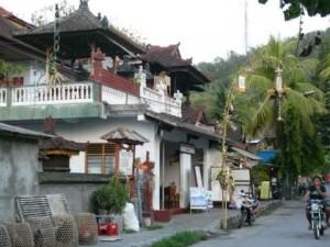 Padangbai